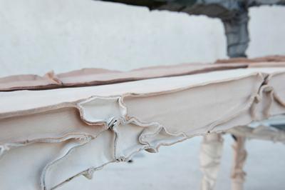 Skin Collection detail by Pepe Heykoop